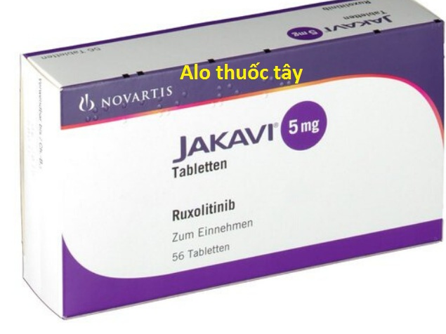 Ivermectin plus injectable