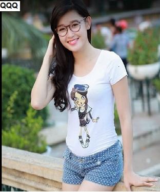 Vo-lan-phuong